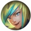 Ioalta's avatar