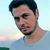 ioan11bl's avatar