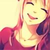 ioana234's avatar
