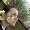 IoanaCristinaC's avatar