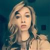 IoanaMan's avatar