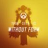 ioanasdark's avatar