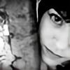 ioanaVln's avatar