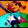 IoanaZ's avatar