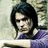 IoanBogdan's avatar