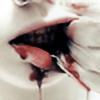 IoanCuza's avatar