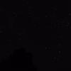 Ioanica's avatar
