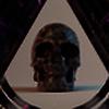 ioannis83's avatar