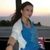 ioannoula19's avatar