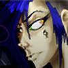 ioasuka's avatar