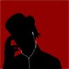 iObscene's avatar