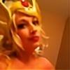iocane25's avatar