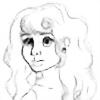IoCasius's avatar