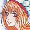 Iocus1's avatar