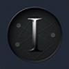 Iodicodino's avatar