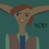 IodineSTEN's avatar