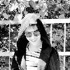 IoFls1010's avatar