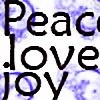 iofthebholdr06's avatar