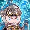 ioho1016's avatar