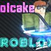 IoIcakeROBLOX's avatar
