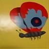 iolar-abu's avatar