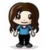 iolecal's avatar