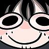 ioLenaOTK's avatar