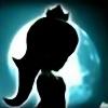 Iolipop's avatar