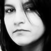 Iollanah's avatar