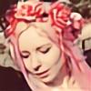 iomaSaty's avatar