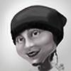 iomisoka's avatar
