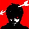 ion-rei's avatar