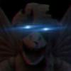 Ion-Umbreon's avatar
