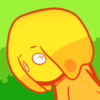 Ion80's avatar