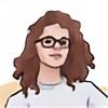 Iona-Vorster's avatar