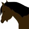 ionacht's avatar