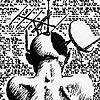 Ionadh's avatar