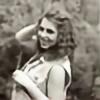 ionadigital's avatar