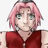 IonaHazuki's avatar