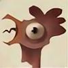 Ionahipri's avatar