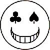 Ionaic's avatar