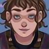 Ionaya's avatar