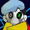 IonDoesArt's avatar