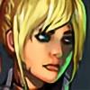 ionen's avatar