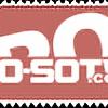 Ionescualin's avatar
