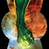 IonFan's avatar