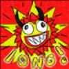 iongBear's avatar