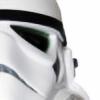 IONGRAPHX's avatar