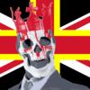 IonHambone's avatar