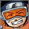 Ionicchange's avatar